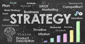 Il piano di comunicazione e di pubblicizzazione